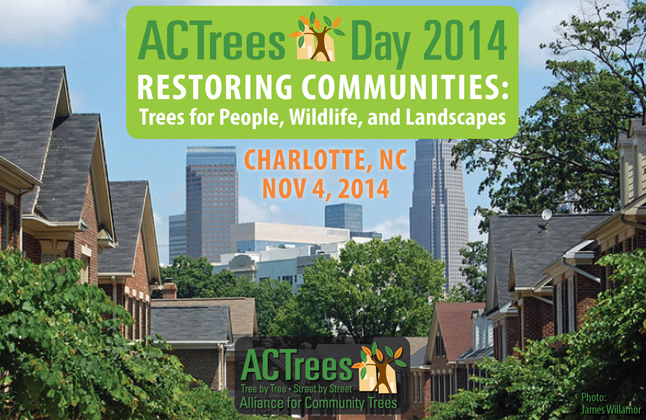 ACTreesDay2014GraphicWeb