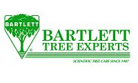 Barlette Tree Experts