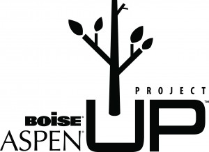 Boise ASPEN Project UP