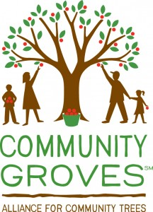 CommunityGroves_Color_MSOffice_white_bkgrnd