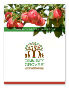 ACT_CommunityGroves_Guidebook_Cover_for_Web