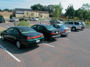 Morton_permeable_parking_lot_web.preview